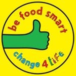 change-for-life-logo13-013054