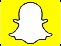 Snapchat Logo1